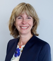 Karen Falconer, ANLP CEO