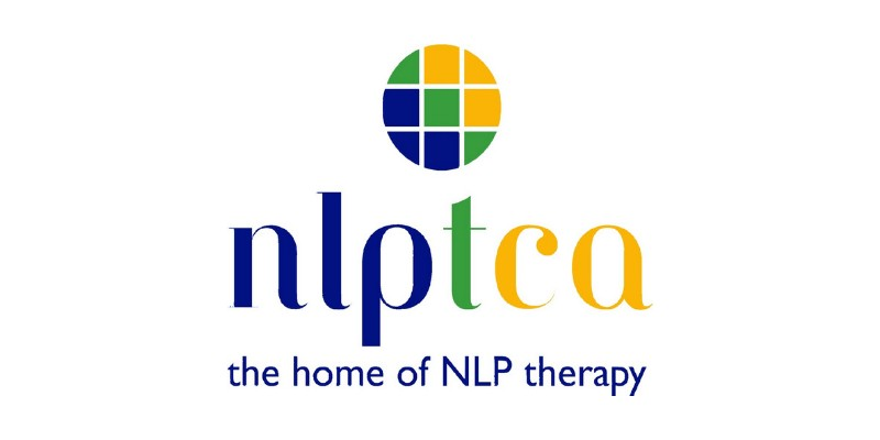 The Association For Neuro Linguistic Programming