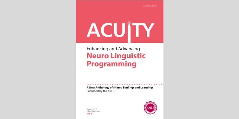 Acuity - Volume 6