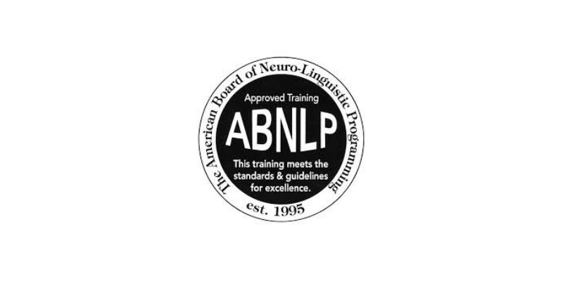 ABNLP - American Board of NLP