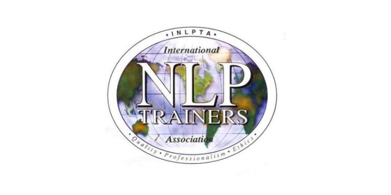INLPTA - International NLP Trainers Association