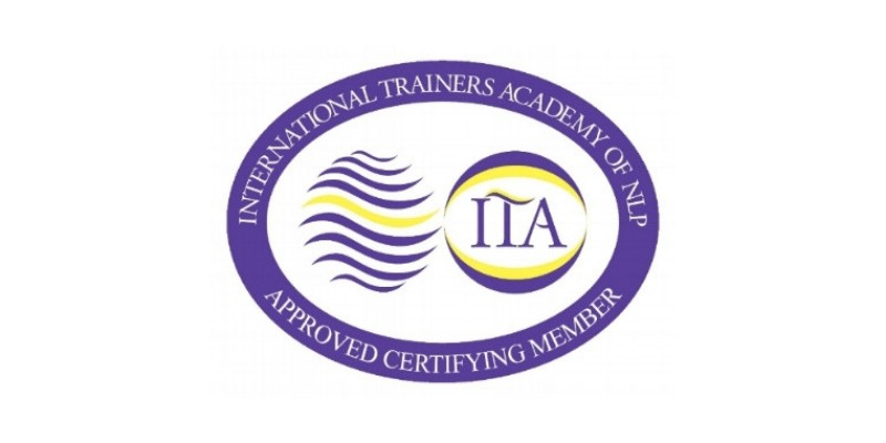 ITA - International Trainers Academy