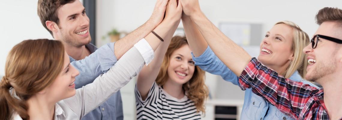 Membership Benefits - Community