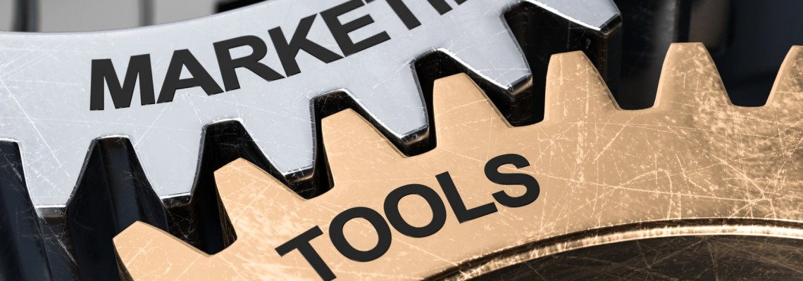 Membership Benefits - Marketing Tools