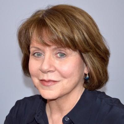 Marilou Seavey