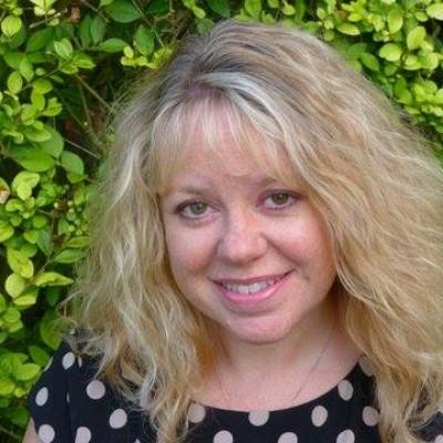 Emma McNally