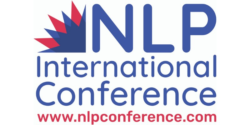 Members Discount for the NLP Conference