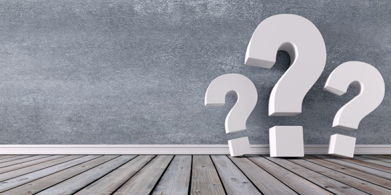 Questions to ask an NLP Professional