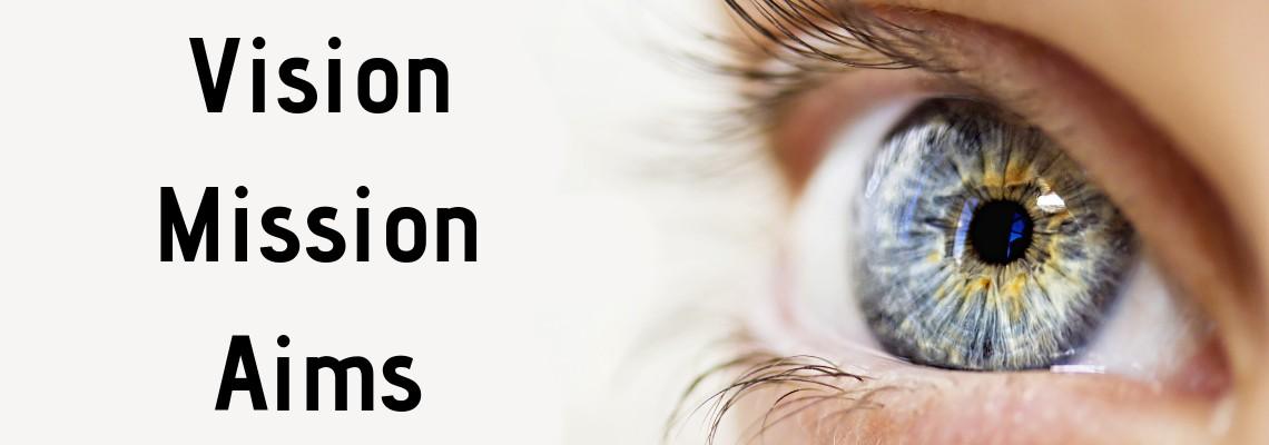 ANLP Vision