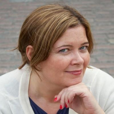 Colette White