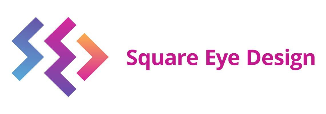 Square Eye Design - ANLP Member Benefit