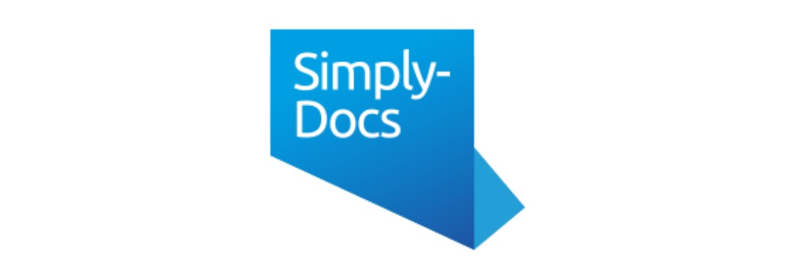 Simply-Docs Discount - ANLP Member Benefit