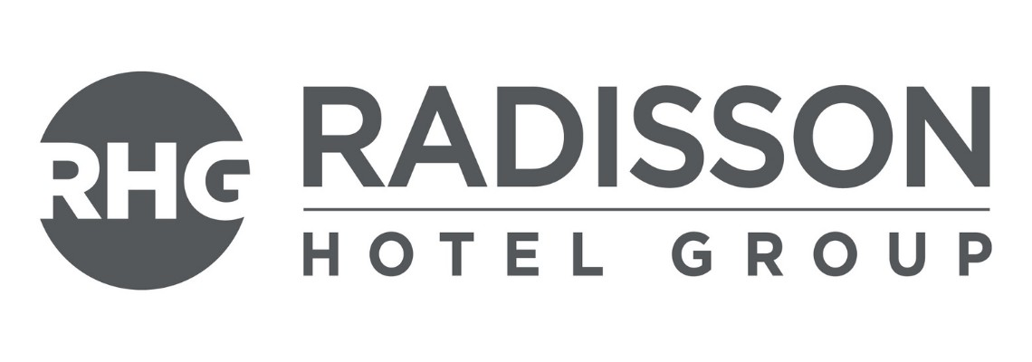 Radisson Group Discounts - ANLP Member Benefit
