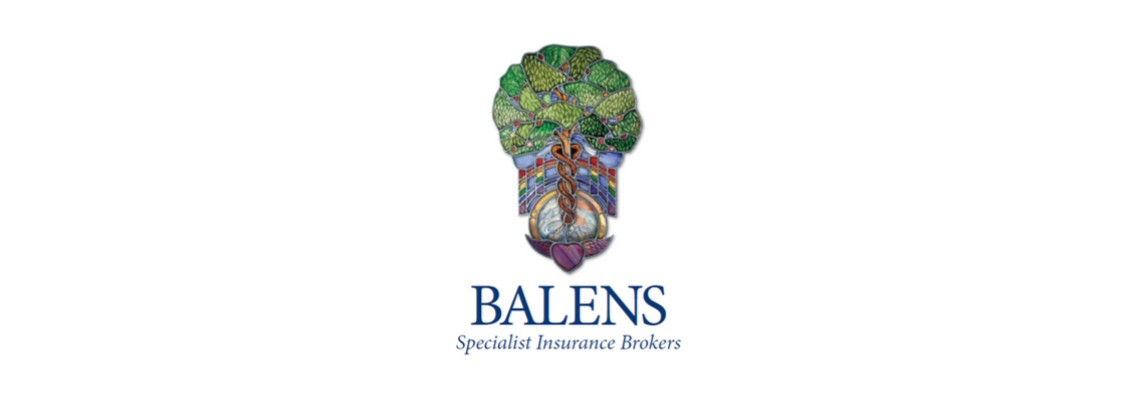 Balens - ANLP Member Benefit