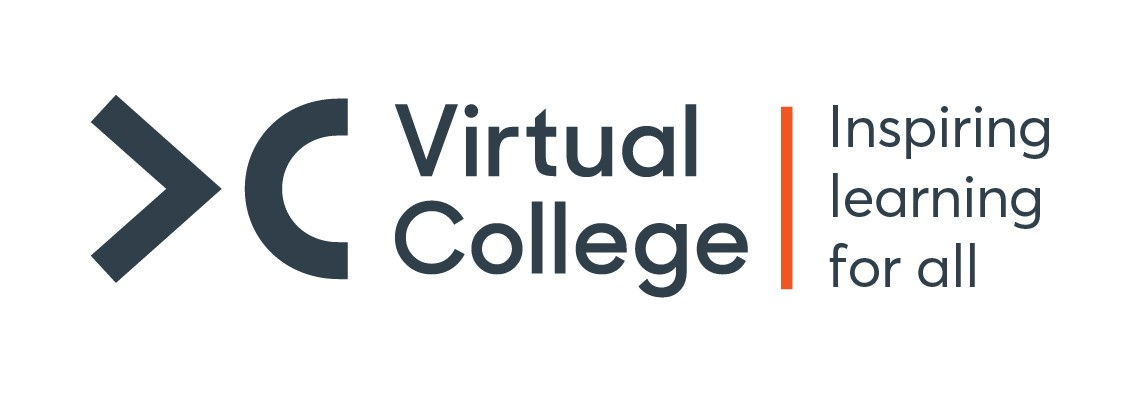Virtual College - ANLP Member Benefit