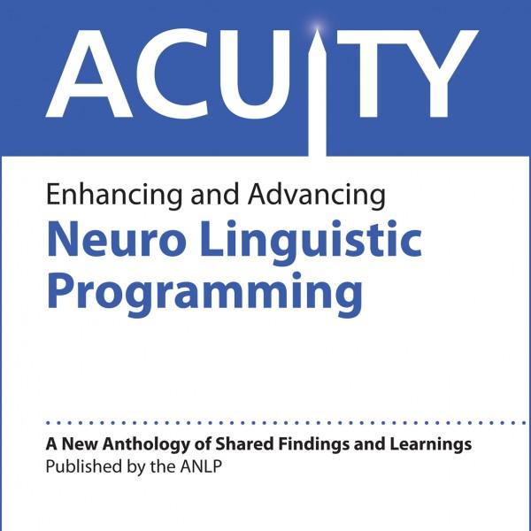 Acuity - Volume 1 Print