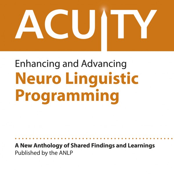 Acuity - Volume 2 PDF