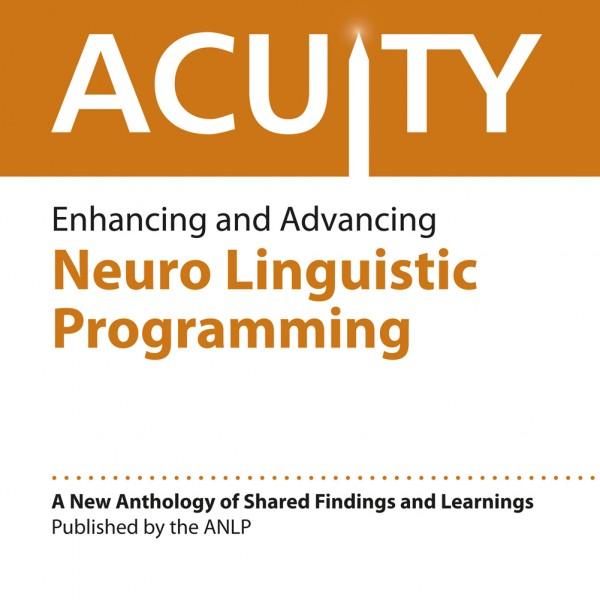 Acuity - Volume 2 Print