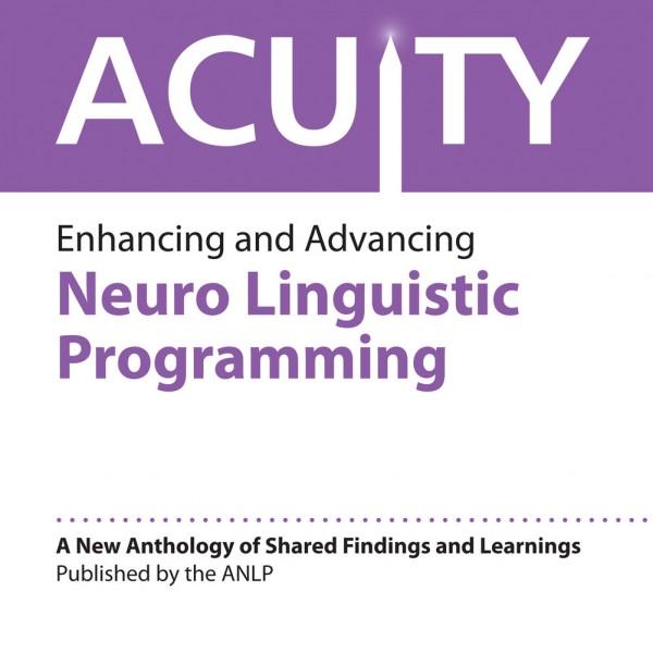 Acuity - Volume 3 Print