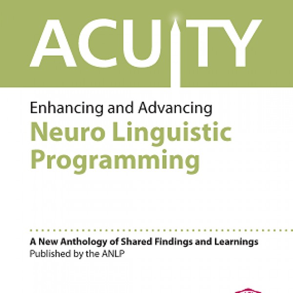 Acuity - Volume 4 Print