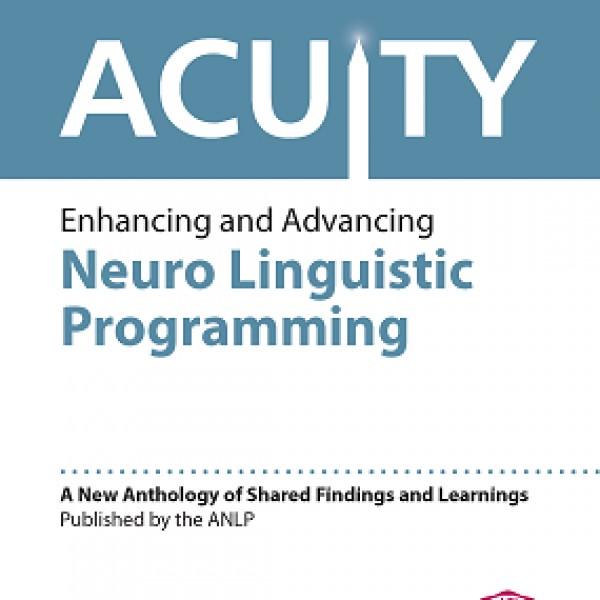 Acuity - Volume 5 Print