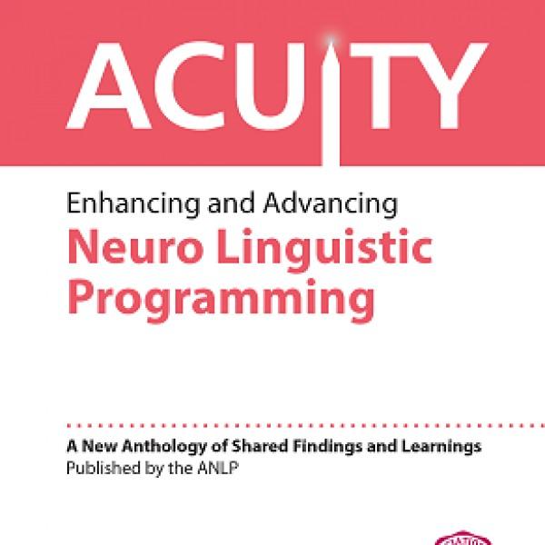 Acuity - Volume 6 Print