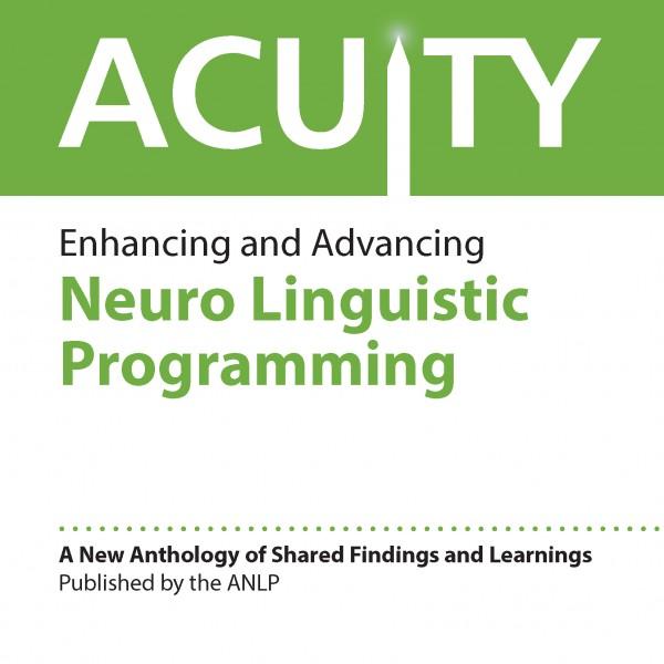 Acuity - Volume 7 Print