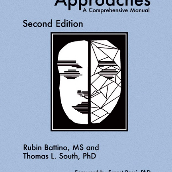 Ericksonian Approaches (2nd Edition) by Rubin Battino