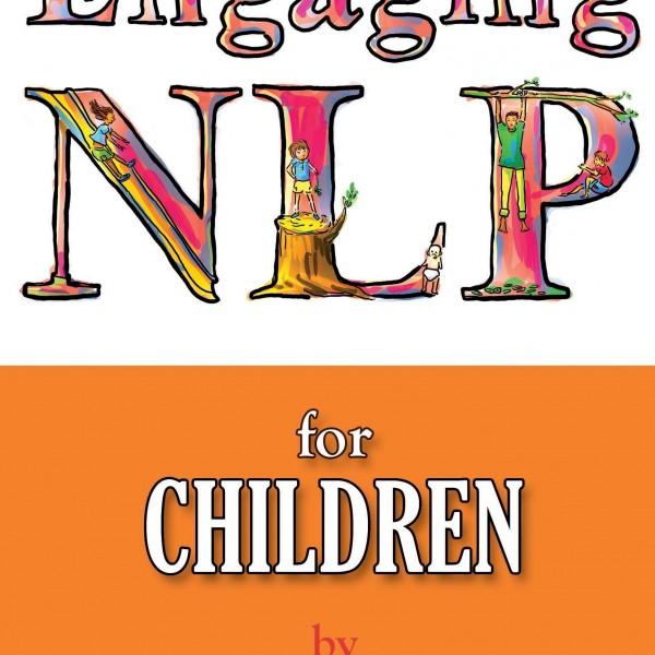 NLP for Children by Judy Bartkowiak