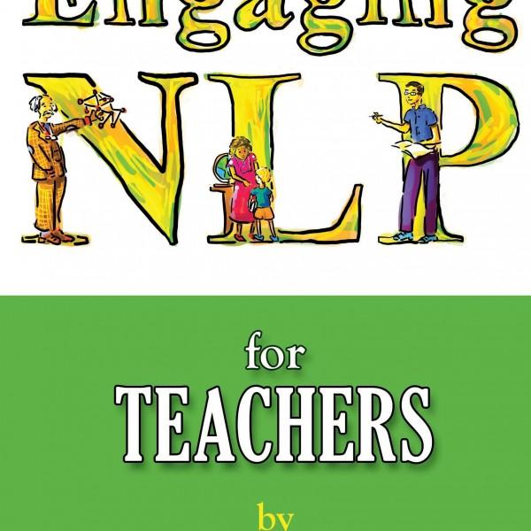 NLP for Teachers by Judy Bartkowiak