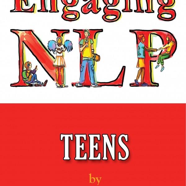 NLP for Teens by Judy Bartkowiak