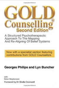 Gold Counselling: A Structured Psychotherapeutic Approach To The Mapping And Re-Aligning Of Belief Systems