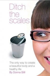 Ditch the Scales