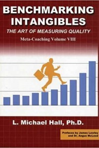 Benchmarking Intangibles: The Art of Measuring Quality