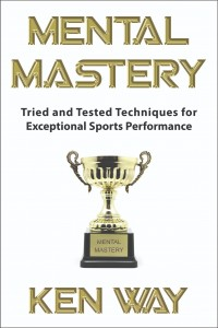 Mental Mastery: Tried and tested Techniques for Exceptional Sports Performance