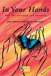 In Your Hands: NLP in ELT
