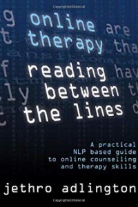 Online Therapy: Reading Between the Lines