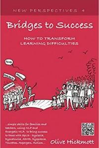 Bridges to Success