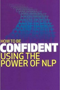 How to be Confident Using the Power of NLP