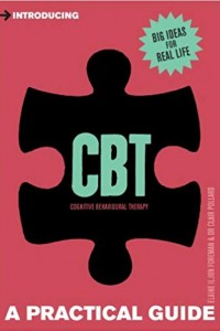 Introducing CBT