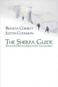 The Sherpa Guide: Process-Driven Executive Coaching
