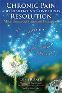 Resolution Magic