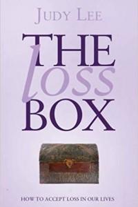 The Loss Box