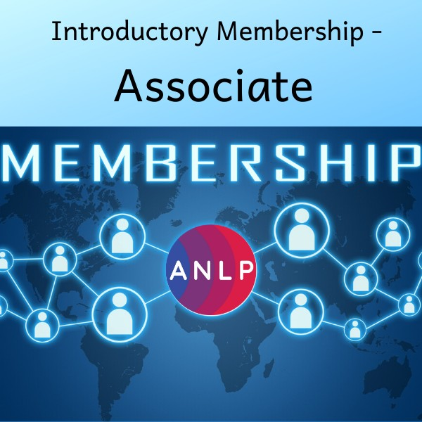 Introductory Membership - Associate