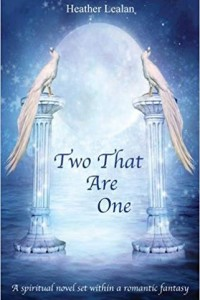 Two That Are One