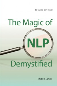 Magic of NLP Demystified -Second Edition