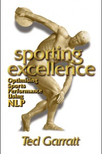 Sporting Excellence: Optimising Sports Performance Using NLP