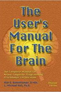 The User's Manual for The Brain, Volume II