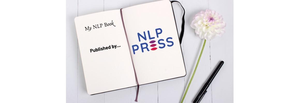 NLP Press