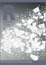 Rapport 49 - Early Spring 2016